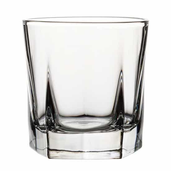 glass-26