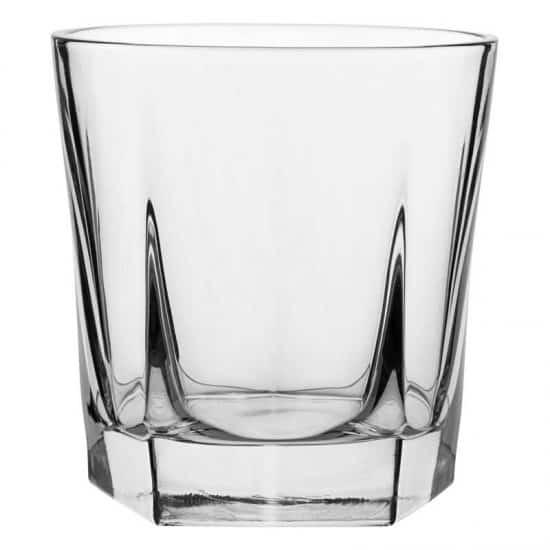 glass-27