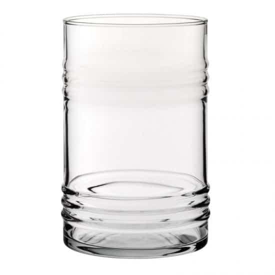 glass-30-tin-can-glass-17.75oz