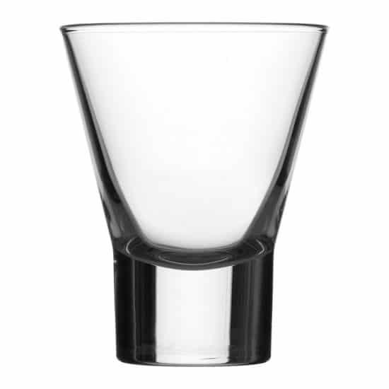 glass-40-ellipse-small-tumbler-5.25oz