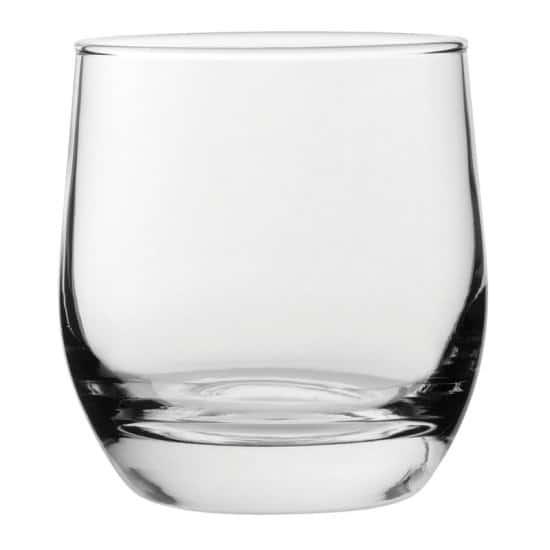 glass-49-bolero-whisky-9.5oz