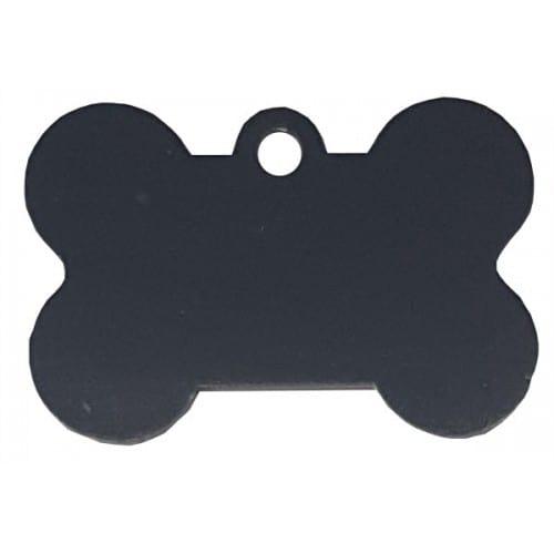 black plain bone-500×500-0