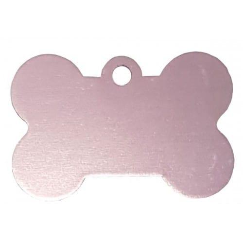 pink plain bone-500×500-0