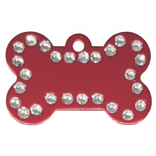 red diamante bone-500×500-0