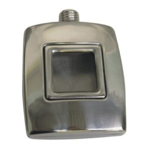 8oz Hip Flasks