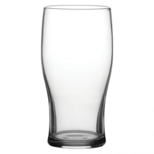 All Glassware
