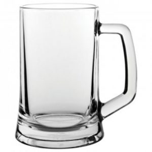 Beer Glass / Tankards