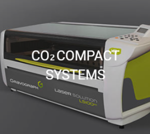 Co2 Compact Systems