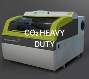 Co2 Heavy Duty
