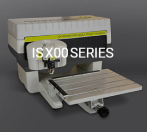 ISX00 Series