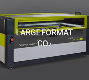 Large Format Co2