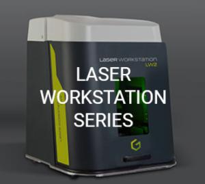 Laser Workstation Series