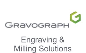 Engraving & Milling Machines