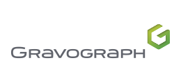 All Gravograph Machines