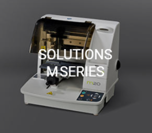 Solutions M Series