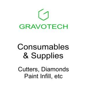 Consumables & Supplies