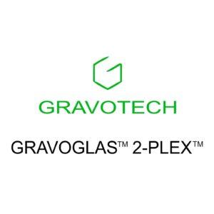 Gravoglass 2-Plex
