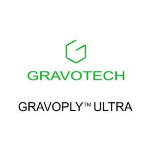 Gravoply Ultra
