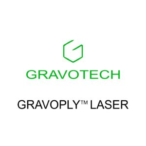 Gravoply Laser